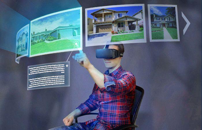 Samsung ofrecerá una cámara de 360 grados para tomar y compartir imágenes de realidad virtual.