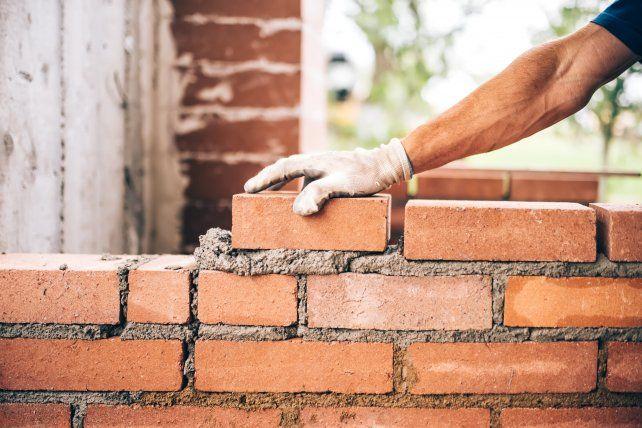 Inversión en ladrillo: cómo triplicar la renta inmobiliaria tradicional