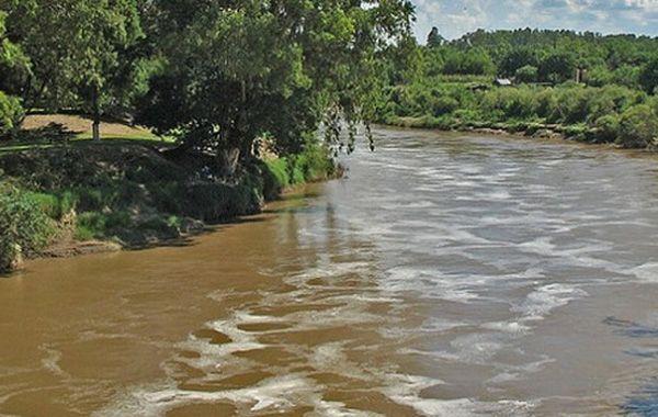 La provincia coordinará con municipios y comunas las acciones a seguir en caso de evacuaciones.