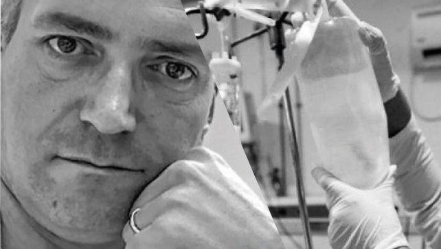 Un médico es acusado de matar pacientes de coronavirus para liberar camas