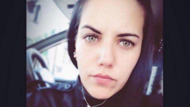 Matan a tiros a una policía y su pareja trata de suicidarse