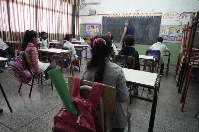 las-clases-del-ciclo-lectivo-2021-comenzaron-esta-semana-las-escuelas-toda-la-provincia-estrictas-me
