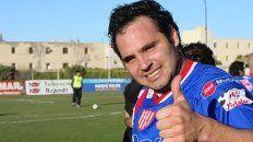 Se viene la peña Leandro Zárate en Unión, para homenajear a la Chancha.