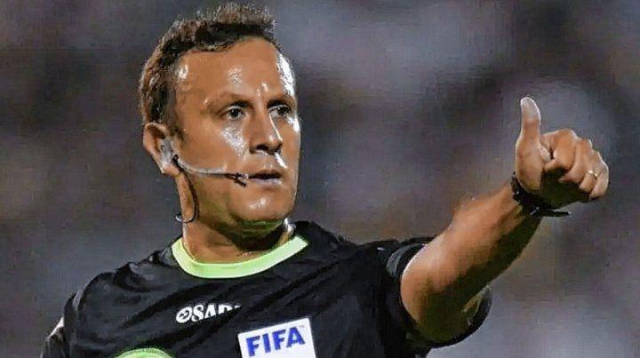 Colón ganó los últimos dos partidos que dirigió de manera oficial Darío Herrera.