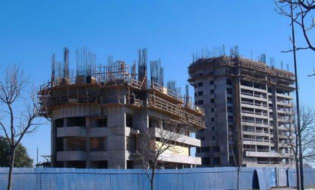El proyecto está en plena etapa de análisis y sería presentado el mes próximo.