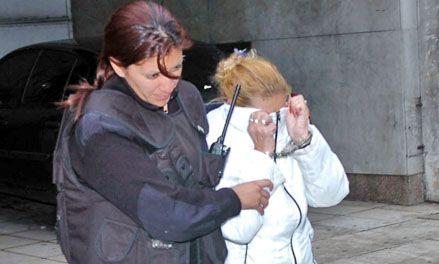 Diez años de prisión para la mujer que prostituía a una menor en un bar