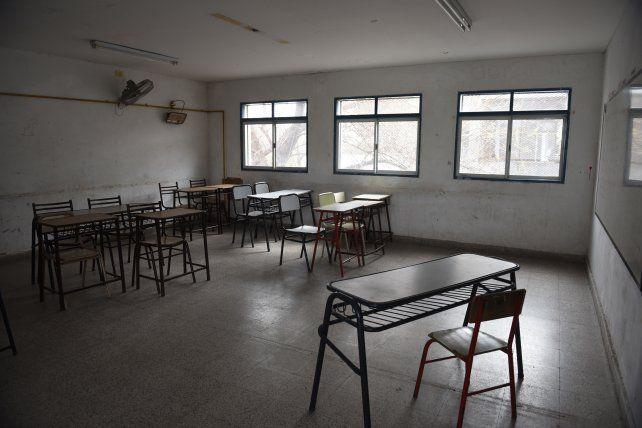 las-aulas-estan-desiertas-fines-marzo