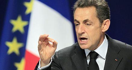 El G-20 impone más controles a los bancos más importantes del mundo