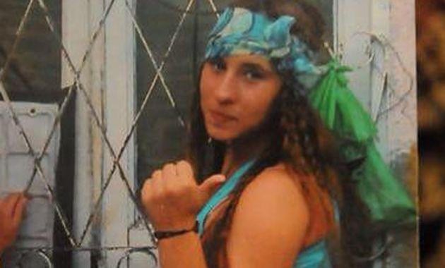 La madre había denunciado la desaparición de la joven el 10 de marzo.