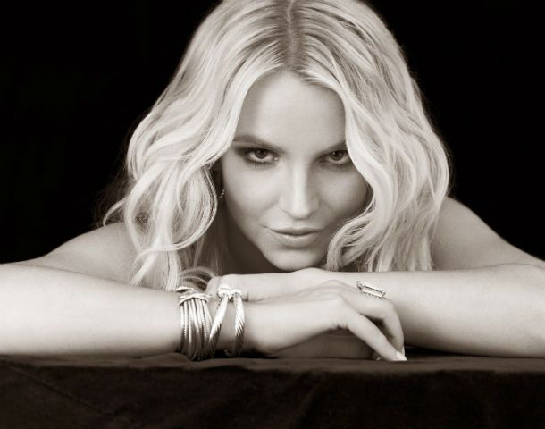 La ex princesa del pop Britney Spears