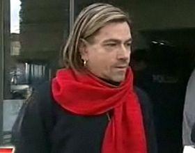 Roberto Piazza, a ladrones que lo asaltaron: Me hubiera encantado matarlos yo