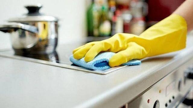 El aumento de sueldo acordado por las empleadas domésticas se pagará en tres cuotas a partir de junio.