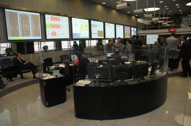 Las bolsas y mercados asociados organizan la actividad.
