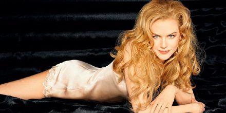 Después de dar a luz, Nicole Kidman compró una gigantesca casa en Australia