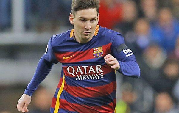 Entre los jugadores preseleccionados están también Agüero y Mascherano. (AP)