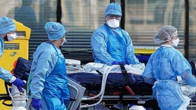 hubo-ocho-fallecidos-coronavirus-santa-fe
