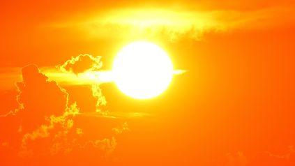 Brillante. El Sol tiene fecha de vencimiento, de acuerdo a los intensos estudios que se llevan adelante.
