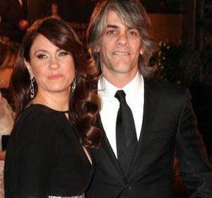 Nancy Dupláa y Pablo Echarri criticaron a Lanata el año pasado por su discurso en el que aludió a la grieta que divide a la sociedad argentina.