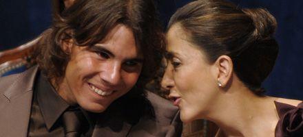 Ingrid Betancourt recibió el premio Príncipe de Asturias y pidió la liberación de los rehenes