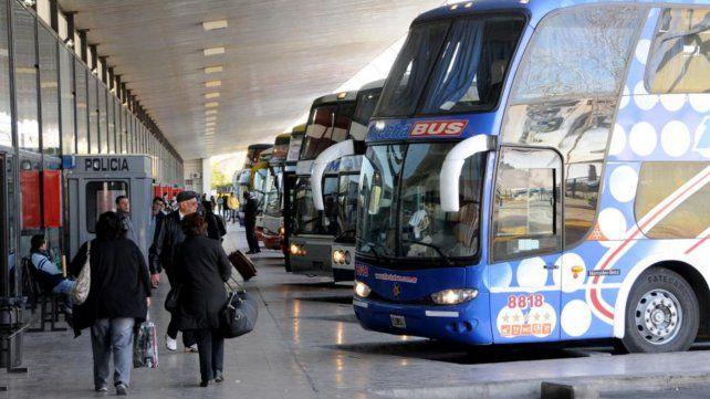 Agenda de transporte federal