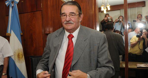 Pedro González pidió disculpas públicas y aseguró que hace todo lo que la ley marca