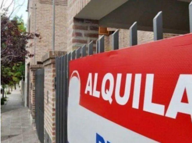 El Colegio de Corredores Inmobiliarios asegura que prorrogar el congelamiento de precios es desacertado