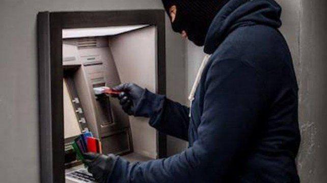 Hay empresas que ofrecen seguros contra robos en cajeros que nunca fueron solicitados por los usuarios