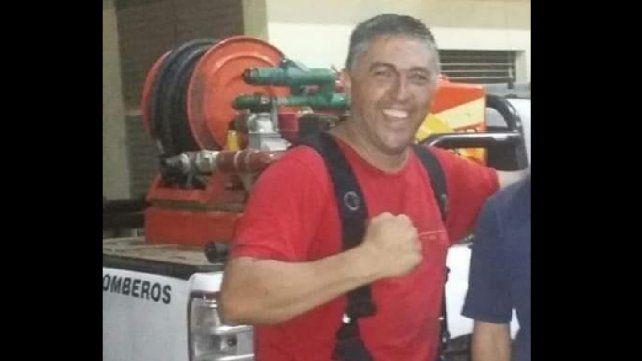 bombero-sergio-romerojpg