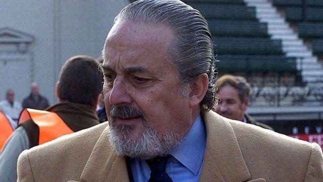 Falleció el exbanquero y empresario Raúl Moneta