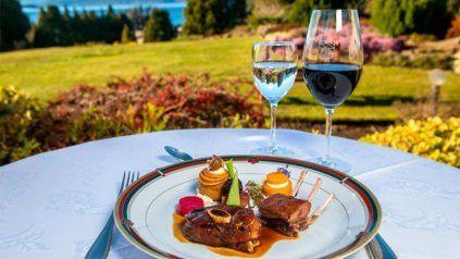 Bariloche: hoja de ruta sobre las actividades y eventos