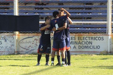 Córdoba debe sumar ya que en el próximo torneo arrancará en zona de descenso. (Foto: C.M.Lovera)