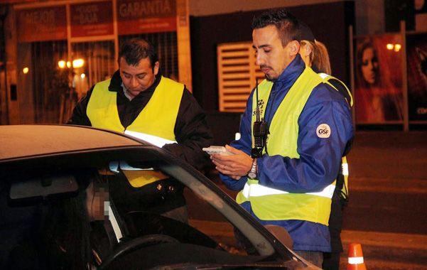 La Secretaría de Control y Convivencia Ciudadana y la policía efectúan operativos en distintas zonas de la ciudad.La Secretaría de Control y Convivencia Ciudadana y la policía efectúan operativos en distintas zonas de la ciudad.