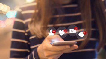 4° Edición online del Social Media Day