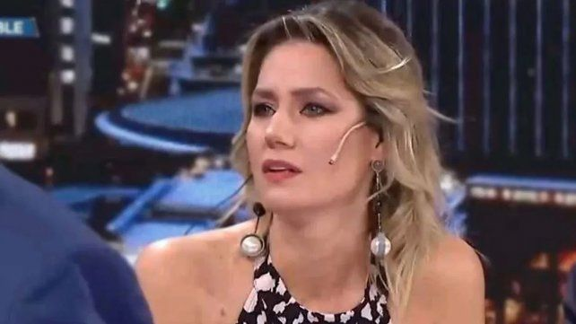 Interna caliente: Carolina Losada contra los candidatos canguritos