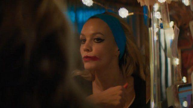 Carey Mulligan protagoniza Hermosa venganza