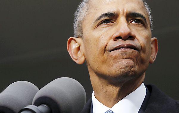 """Cautela.  """"Si Irán hace trampa el mundo lo sabrá"""""""