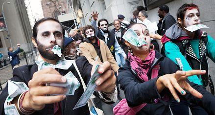 Con dinero hasta noviembre, Grecia vuelve a descartar el cese de pagos
