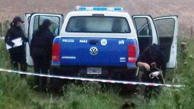 Condenaron a 24 años de prisión al autor del homicidio de un policía