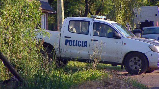 Hallan a una mujer asesinada, un hombre decapitado y una nena descuartizada en La Plata