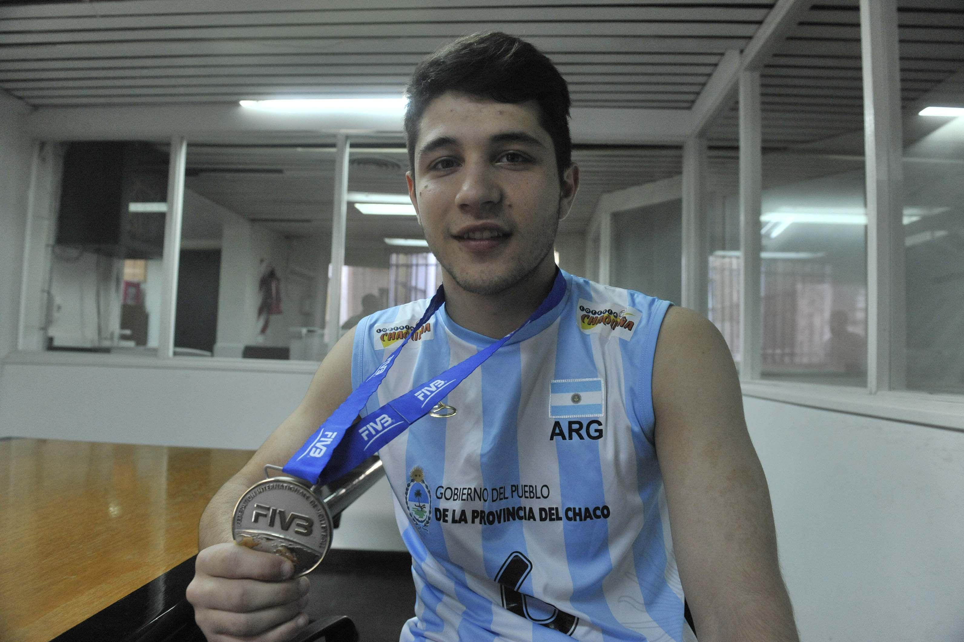 Ramiro Gazzaniga