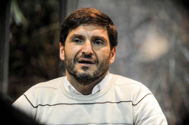 Maximiliano Pullaro advirtió que si avanza el juicio político contra Alberto Fernández sería peor el remedio que la enfermedad.