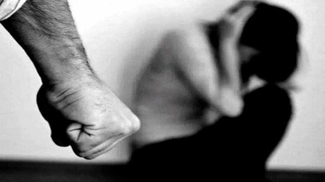 Cuatro hechos de violencia de género con una embarazada golpeada y  hospitalizada