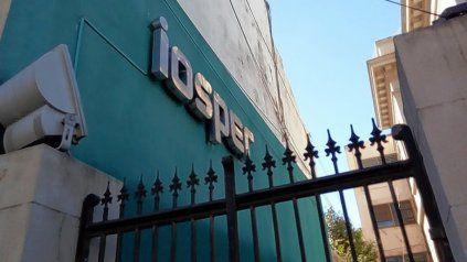 El Iosper indicó que la suba representa una inversión adicional de 76 millones de pesos.