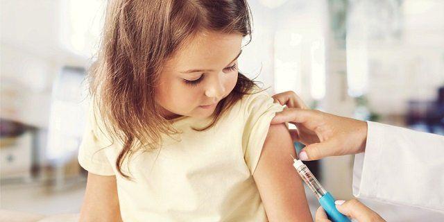 EMERGER: La importancia de las Inmunizaciones en pediatría