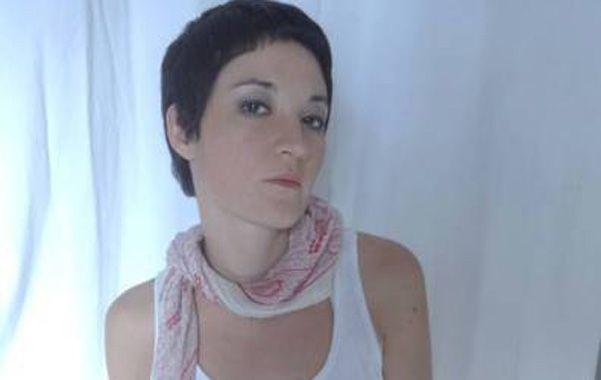 Luciana era de Pergamino y vivía en Río de Janeiro.