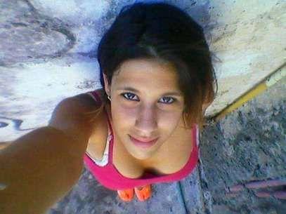 Piden prisión preventiva para dos detenidos por la muerte de Melina Romero