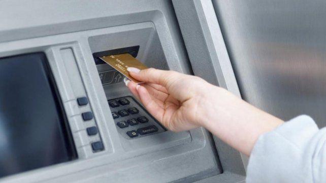 Los bancos piden que las operaciones sean online