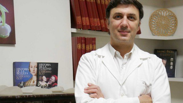 Dr. Carlos Rodríguez - MAT 15617
