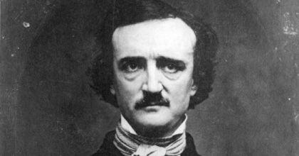 A 200 años de su nacimiento, Edgar Allan Poe aún atemoriza y cautiva