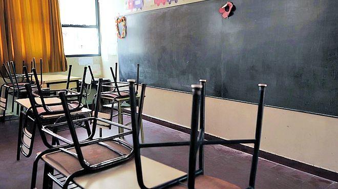 El jueves habrá una charla en la escuela Nuestra Señora Del Valle para informar a los padres.